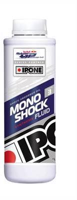 Huile de fourche Ipone Monoshock Fluid