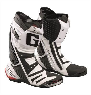Bottes racing Gaerne GP1