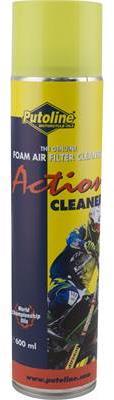 Action Cleaner Putoline