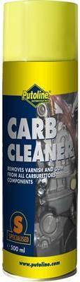 Carburator Cleaner 500ML