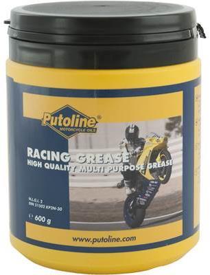 Graisse Racing 600ML