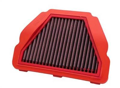 Filtre à air BMC Performance