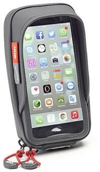 Porte smartphone universel Givi