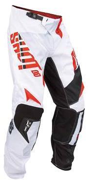 Pantalon Shot Flexor System
