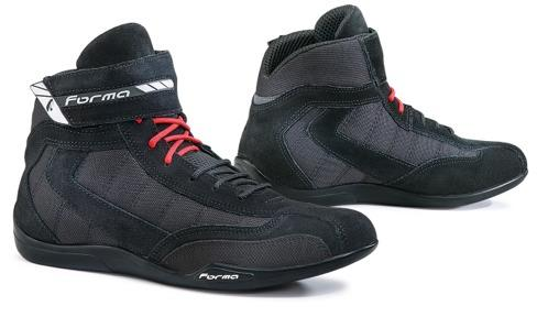 Chaussures urban Forma Rookie Pro homologué CE