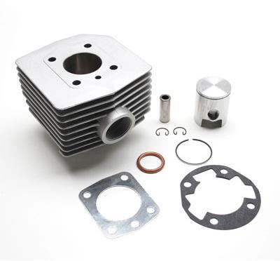 Kit cylindre-piston Airsal