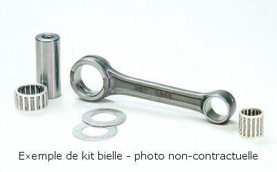 Kit bielle Tecnium