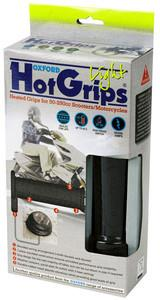 Hot grips scooter Oxford