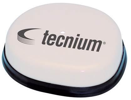 Couvercle de filtre Tecnium