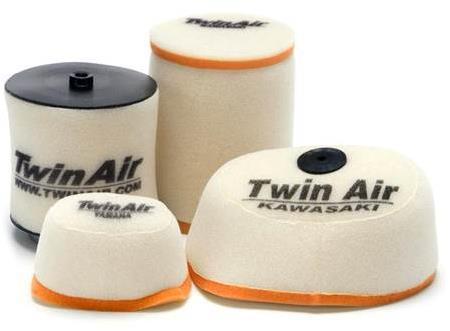 Filtres à air Twin air