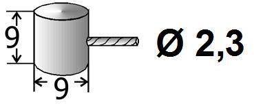 Cables de frein et d