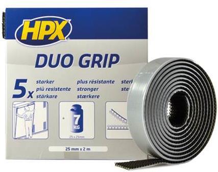 Ruban adhésif DUO GRIP HPX