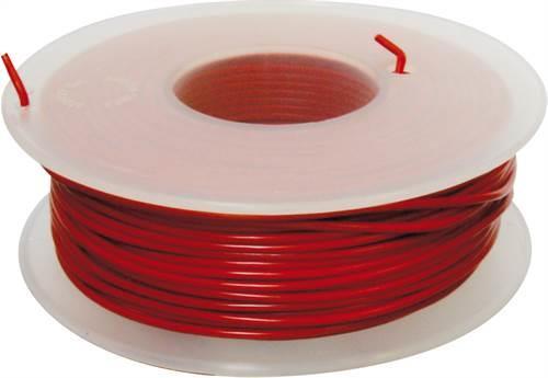Fil de câblage électrique marque Bihr