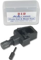Rive & dérive-chaîne D.I.D 520-532