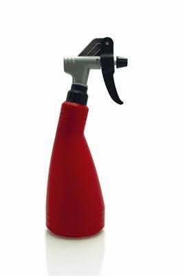 Pulvérisateur industriel 750 ml Pressol
