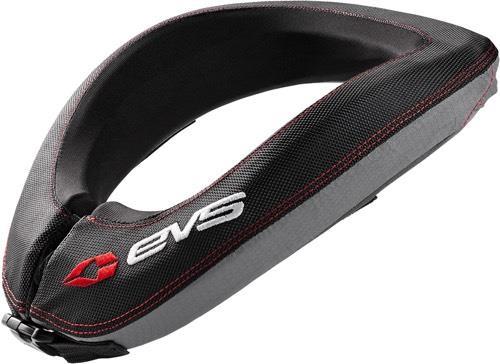 Protection cervicales EVS R2