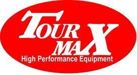 Kit roulements de roue avant Tour Max avec spys