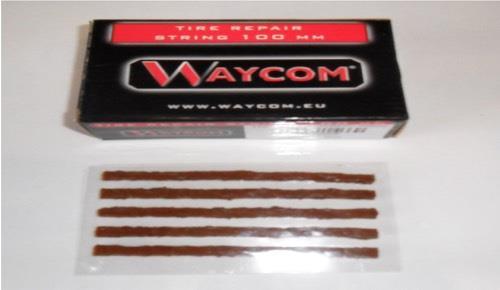 Mèche de réparation Waygom