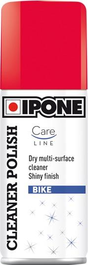 Ipone Cleaner Polish