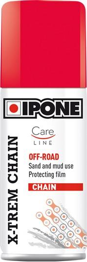 Ipone X-Trem Chain Off-Road