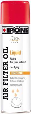 Ipone Air Filter Oil Liquid
