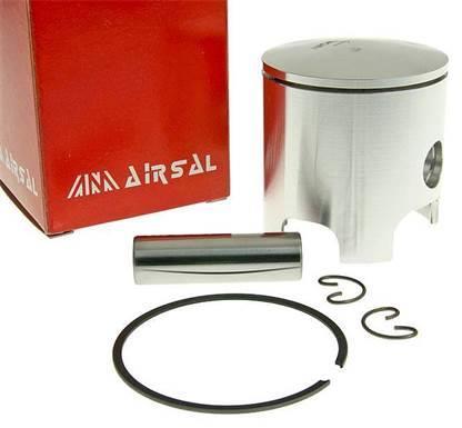 Kit piston Airsal