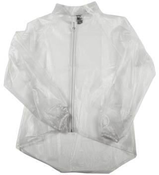 Veste Acerbis Waterproof