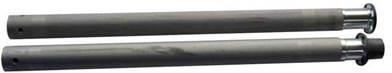Cylindre de fourche complet Kayaba