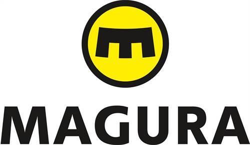 Adaptateur pour maitre-cylindre Magura