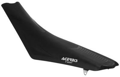 Selle Acerbis X-Seat