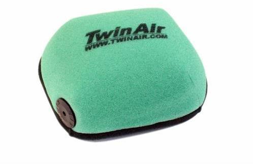 Filtre Powerflow Twin Air