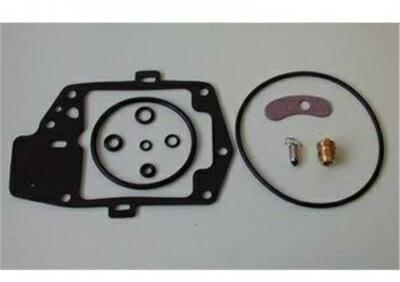 Kit de réparation de carburateur Tour Max