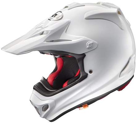 Casque cross Arai MX-V Uni