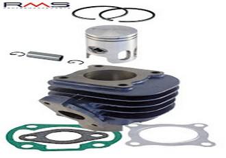 Kit moteur RMS