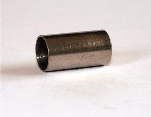 Embouts de gaine de cable Venhill 20 pièces