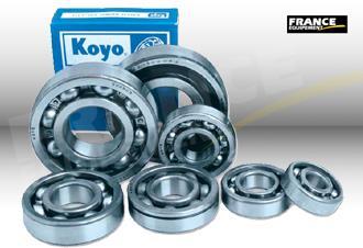Roulement de roue Koyo