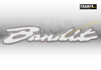 Sticker France Equipement modèles de moto