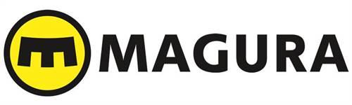 Kit Universel HYMEC pour maître-cylindres