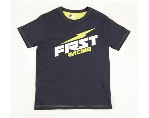 Tee-Shirt First Racing