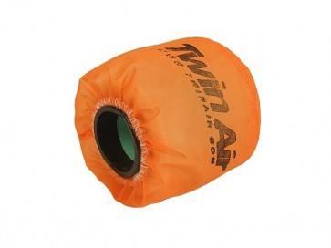 Bonnet sur-filtre Twin air Pitbike