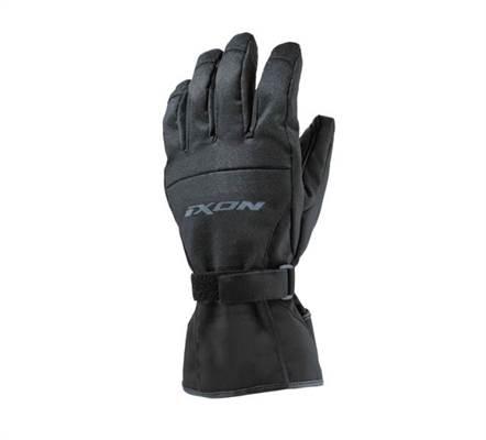 Gant Ixon Hiver Textile Pro Level 2