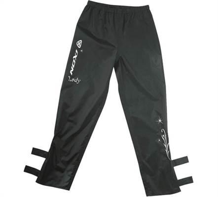 Pantalon Ixon Textile Femme Basic