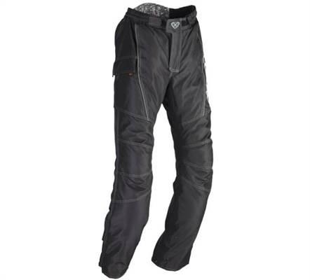 Pantalon Ixon Textile Master Top Hp