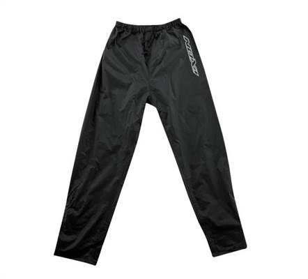 Pantalon Ixon Textile Pantalon Ixon Fog
