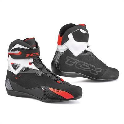 Chaussures TCX 24/7 Performance Rush