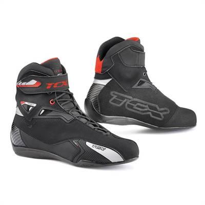 Chaussures TCX 24/7 Performance Rush Waterproof