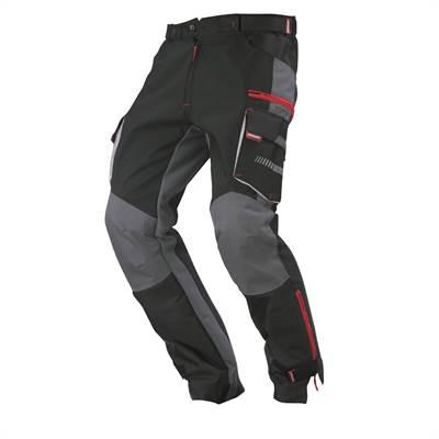 Pantalons Kenny