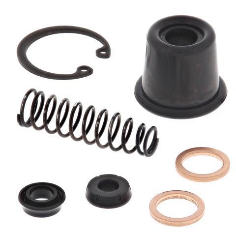 Kit de réparation de maitre-cylindre de frein All Balls