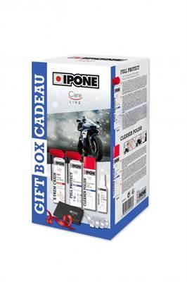 Box cadeau Careline Ipone