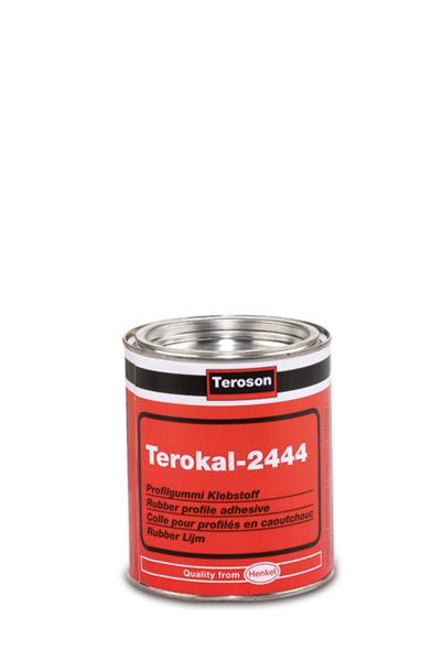 Terokal 2444